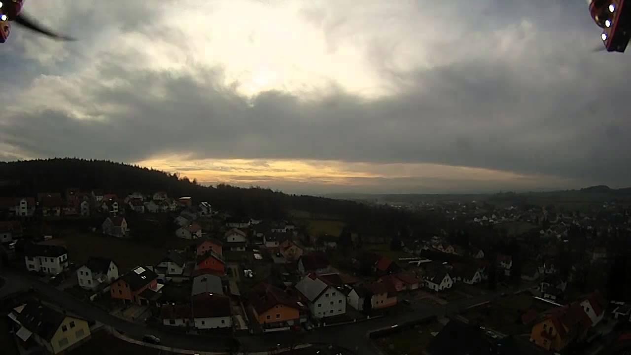 Bruck in der Oberpfalz - Finde Singels & Bekannschaften