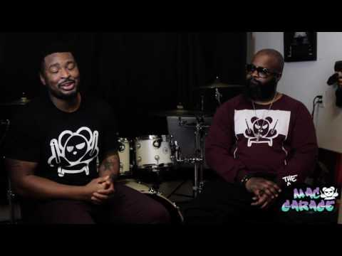 """Rexsell Hardy Jr.