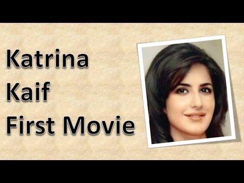Free Download Omkara Part 1 Full Movie Hindi Dubbed 3gpgolkes