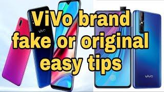 Truth Of Made In India Smartphone ! Xiaomi, Realme, Samsung, POCO, Oppo, Vivo, OnePlus....