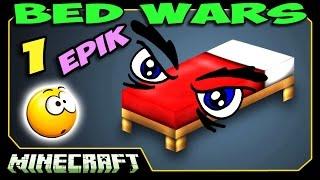 ч.01 Bed Wars Minecraft - Самая эпичная Серия за всю историю!!!(Подпишитесь чтобы не пропустить новые видео. Подписка на мой канал - http://bit.ly/dilleron Мой второй канал - http://bit.ly/Di..., 2015-02-25T08:00:01.000Z)