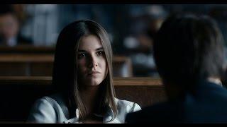 """""""Духless 2"""": смотреть фильм онлайн стало возможно еще до его выхода в прокат"""
