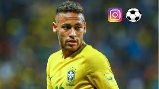 Soccer Beat Drop Vines #64 (Instagram Edition) - SoccerKingTV