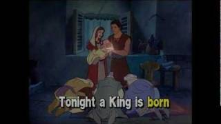 A King Is Born Music Video From The King Is Born