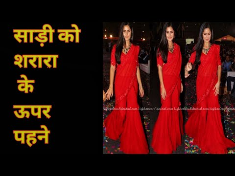 Kinjal Dave | Patan Thi Patola પાટણ થી પટોળા | Kinjal Dave New song | 2020 | Garba | live program from YouTube · Duration:  4 minutes 1 seconds