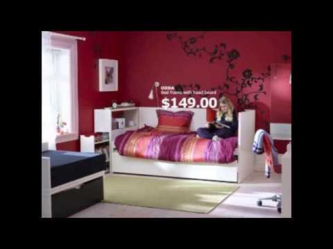 bedroom interior design in low budget bedroom design ideasYouTube