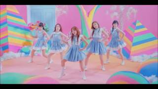 RED VELVET 레드벨벳 - Rookie Dance Choreography