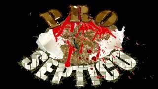 Pro Septico   Amor Anal, Promo Demo 2012