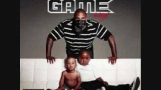 MY LIFE LILWAYNE FT THE GAME