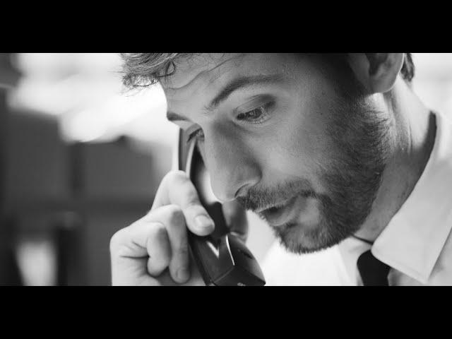 John Splithoff - Proud [Official Music Video]
