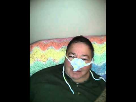 Nose Warmer Youtube