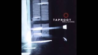 Taproot - Time YouTube Videos