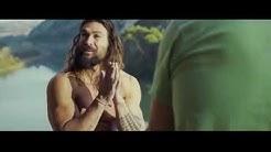 Aquaman film italia streaming ita altadefinizione