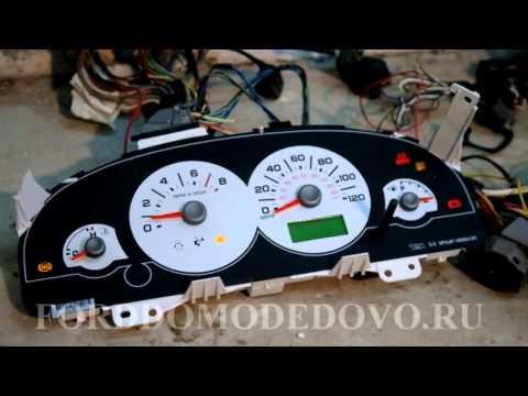 Видео Стенд для ремонта двигателей
