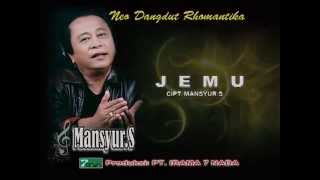 Download Lagu Mansyur S - Jemu (Official Teaser Video) mp3