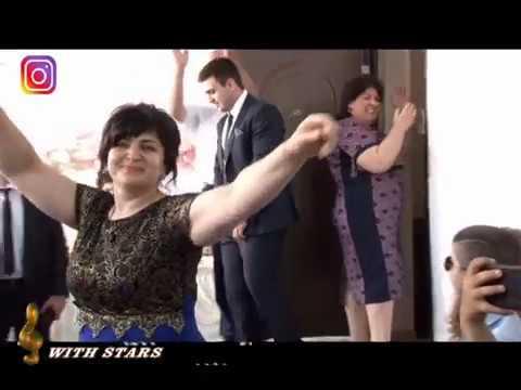 Армянские музыканты на армянскую свадьбу Ставропольский край город Пятигорск КМВ  Минеральные Воды