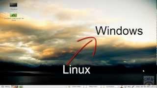 Que Es Linux Y Cual Es La Mejor Distribución?