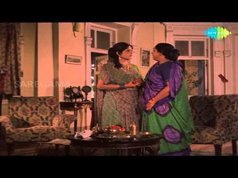 Jai Parvati Vrat  Gujarati Full Movie
