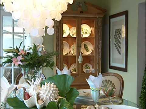 Bonnie Lancaster Interior Design Sarasota