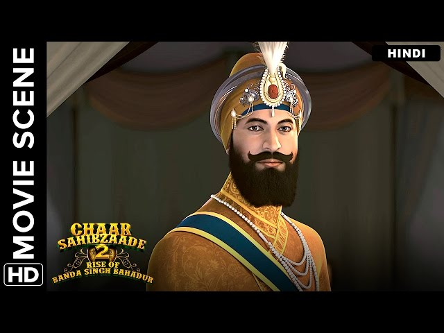 the Chaar Sahibzaade full movie hindi dubbed hd download
