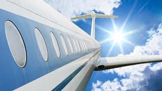 Авиаперелёты из Калининграда в Крым(, 2014-08-13T01:00:00.000Z)