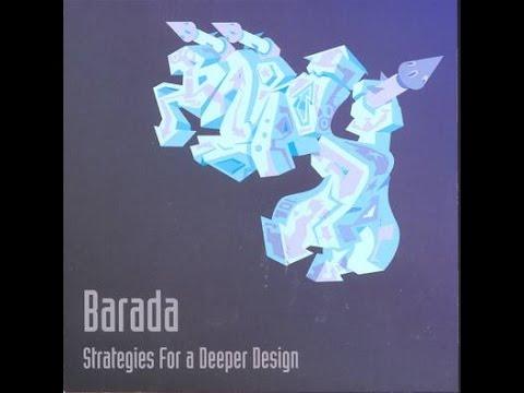 Barada - Stratagem