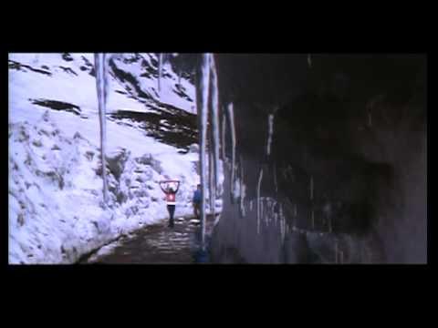 """Dil Ka Qaraar [Full Song]"" | Sangharsh Ft. Akshaye Kumar, Preity Zinta"