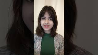 Sakshi Shioramwar - Masterclasses with Ukiyoto Publishing