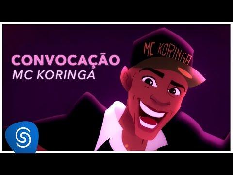 KORINGA ME BAIXAR MC PARA PRA MUSICA PROVOCAR