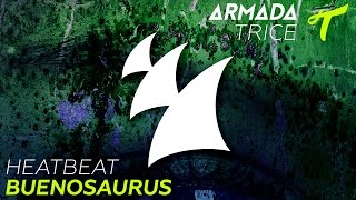 Play Buenosaurus (Original Mix)