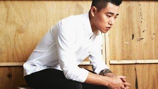 We gonna miss you Kang Gary - Good bye Gary