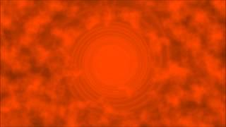 417 Hz - Swadhisthana: The Sacral Chakra