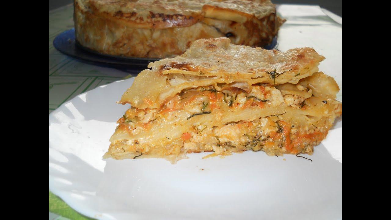 Can из Рецепт мясом лаваша с пирога give some thought:
