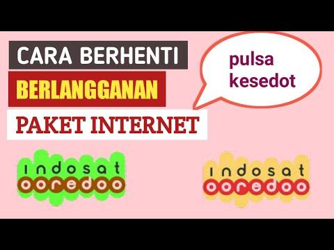 2-cara-berhenti-berlangganan-paket-internet-indosat-|-terbaru