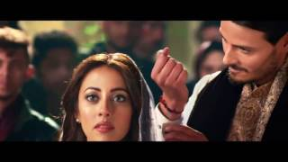 Official Teaser of Upcoming movie- Balu Mahi -Pakistani movie 2016