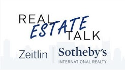 Real Estate Talk - June 2019