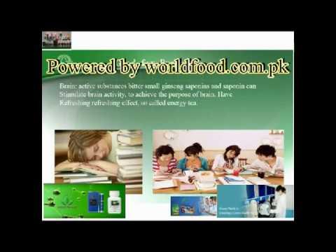 Green World in Pakistan world food program in pakistan|slimming capsules in Pakistan|Weight loss