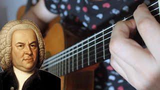 A Música Mais Bonita do Mundo?...