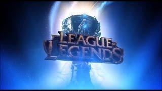 ZEDD - IGNITE - WORLDS 2016 OFFICIAL League of Legends song