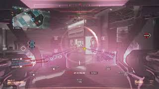 Call of Duty®: Infinite Warfare_20170904183422