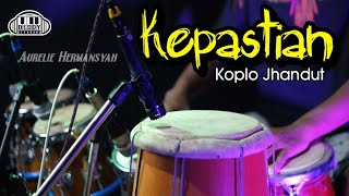 KEPASTIAN Top TRENDING 1 Versi Koplo Jhandut Glerr Mantapp..