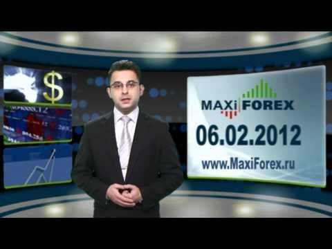 курс покупки евро альфабанк