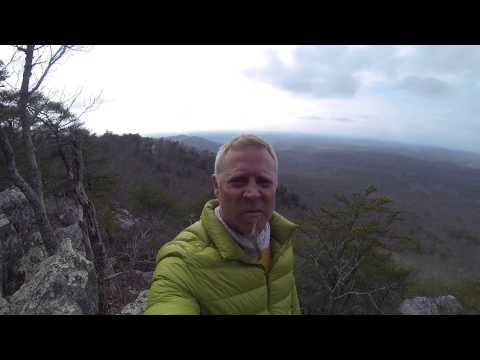 Talladega National Forest Part 2 of 2