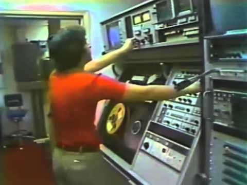 STUDIO SEE - PBS Kids Show 1979