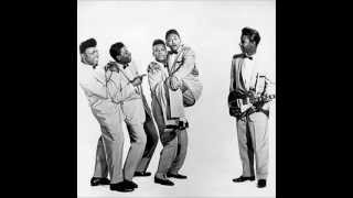 Whadaya Want - The Robins (1955) (aka The Coasters)