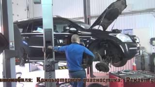 видео Мерседес-Бенц -  Приобретение запасных частей
