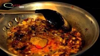 Proper Chicken Curry Recipe