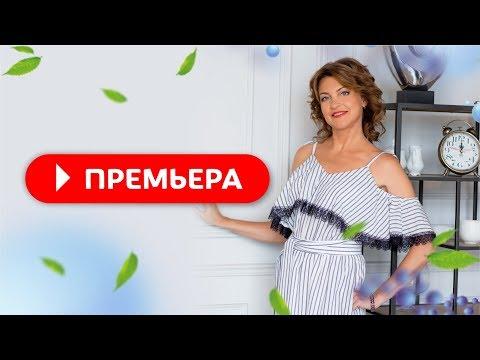 Старости нет- есть саркопения потеря мышечной массы / Елена Бахтина