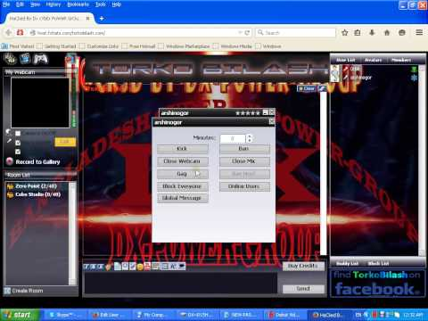 Hacked By DX Cyber Power GrouPe 8