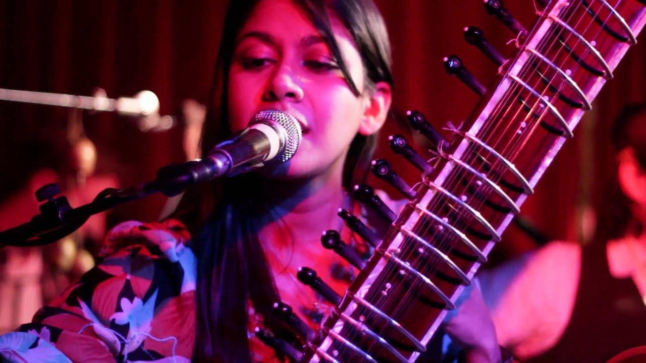 Shama Rahman Shama Rahman new images
